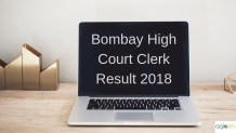 Bombay-High-Court-Clerk-Result-2018-aglasem