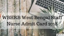 WBHRB-West-Bengal-Staff-Nurse-Admit-Card-2018-Aglasem