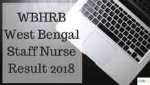 WBHRB-West-Bengal-Staff-Nurse-Result-2018-Aglasem