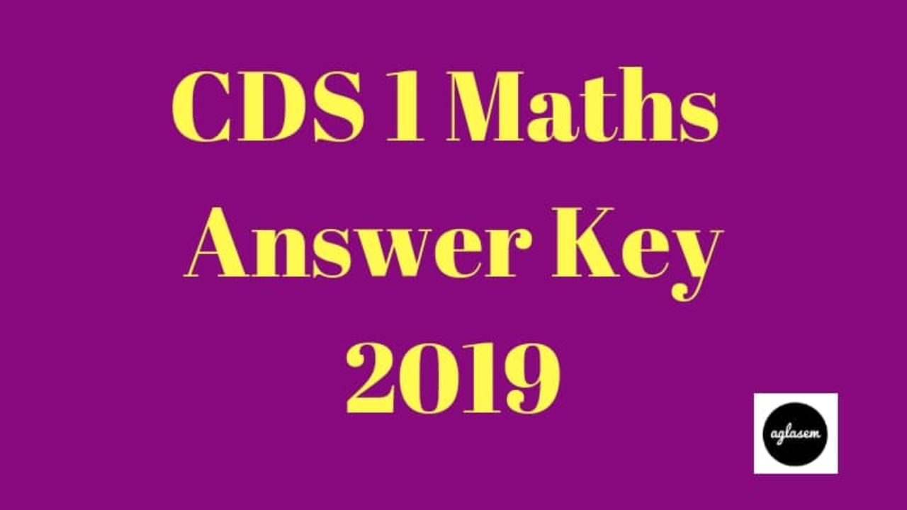 Pdf papers cds question