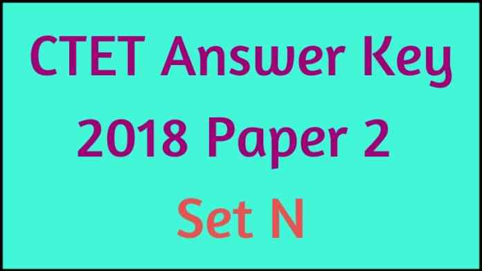 CTET-Answer-Key-2018-Paper-1-Set-A-Aglasem