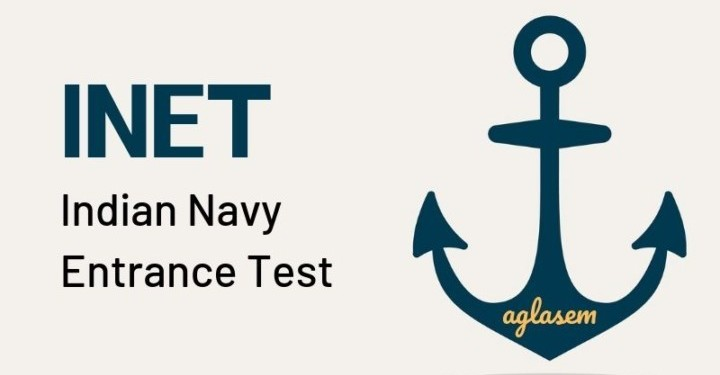 Indian Navy Entrance Test (INET) 2019: Exam Date, Admit Card, Exam
