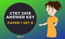 CTET 2020 - Exam Patterm, Syllabus, Preparation Tips, Best Books